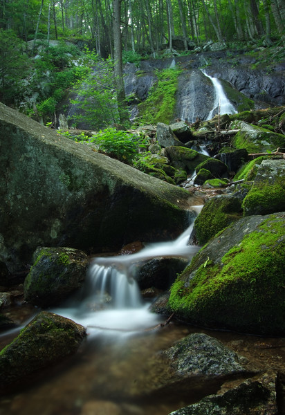 Shenandoah_wigwam_falls_060510-12.jpg