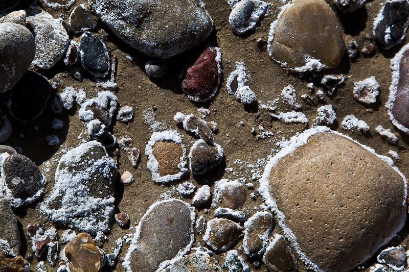 nov6-rocks.jpg