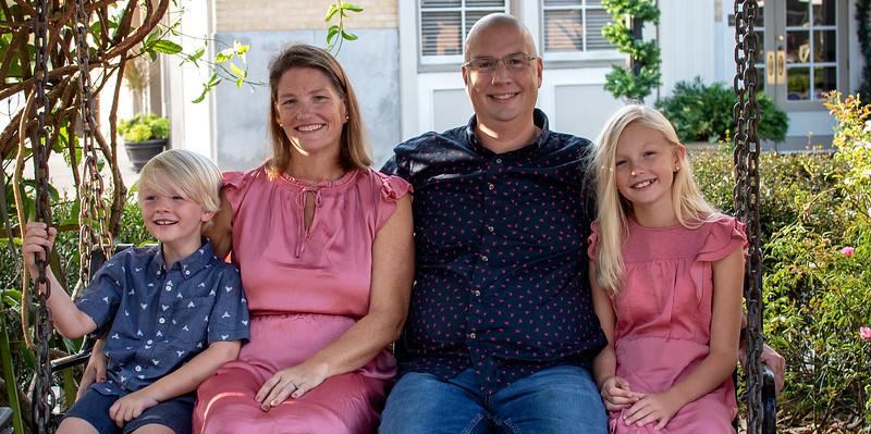 McRae family swing cropped.jpg