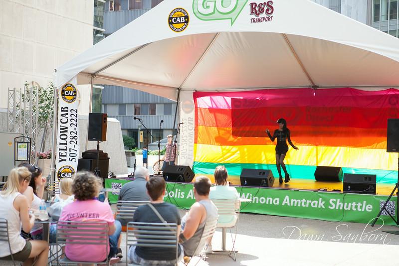 DSP Pridefest 2014-6280.jpg