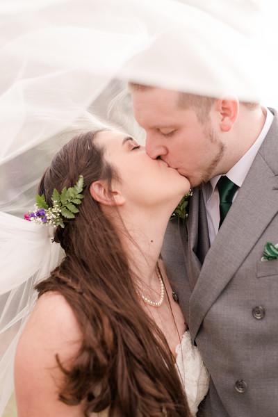 Johnson-Wedding_2019-1156.jpg