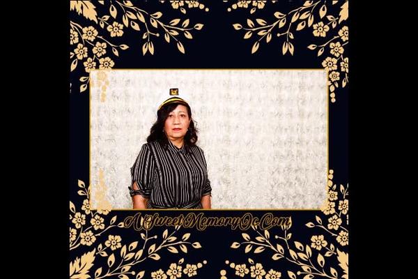 A Sweet Memory, Wedding in Fullerton, CA-565.mp4