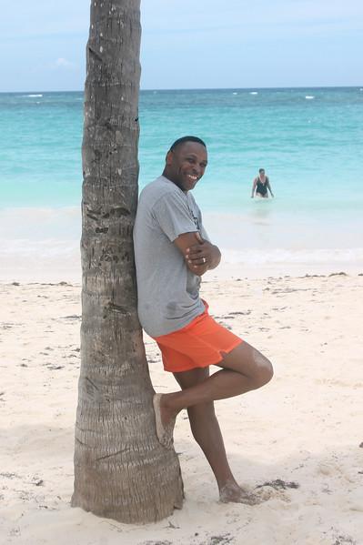 SWD86 Punta Cana-7004.jpg