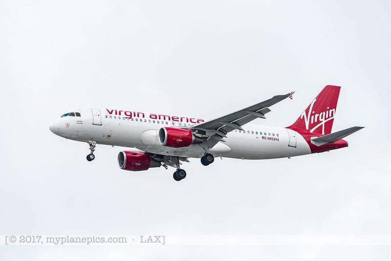 F20170218a140709_4747-Airbus A320-214-Virgin America-N852VA.jpg