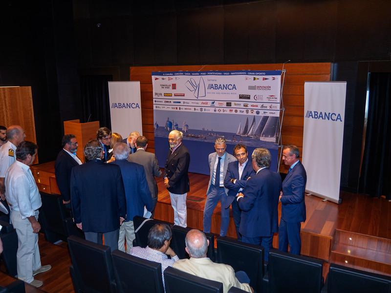 2018-09-11 · Presentación Semana Abanca 2018 · 0014.jpg