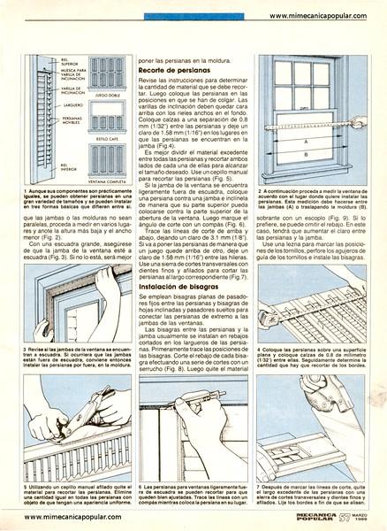 mejore_privacidad_persianas_interiores_marzo_1989-02g.jpg