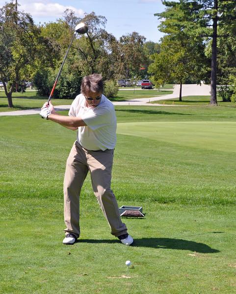 Assumption BVM Golf 8-30-09-069.JPG