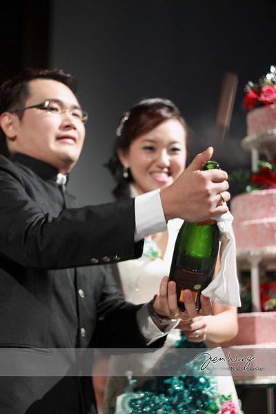 Siong Loong & Siew Leng Wedding_2009-09-26_0500.jpg