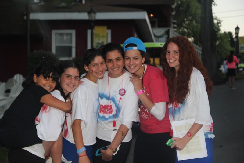 kars4kids_thezone_camp_GirlsDivsion_Smiling (636).JPG