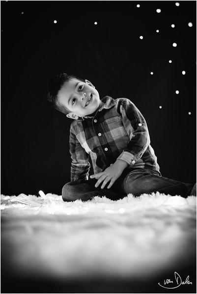 Kerst-2016-kindjes (4 van 80).jpg