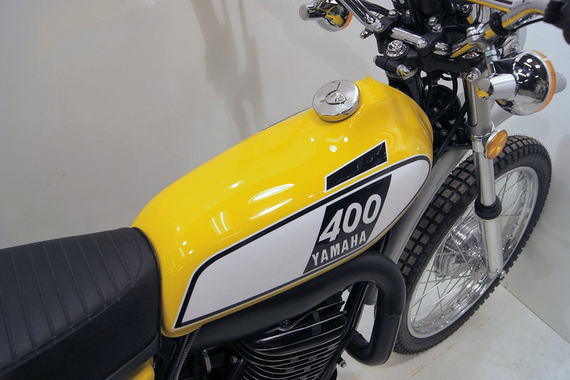 1975dt400 3-10 045.jpg