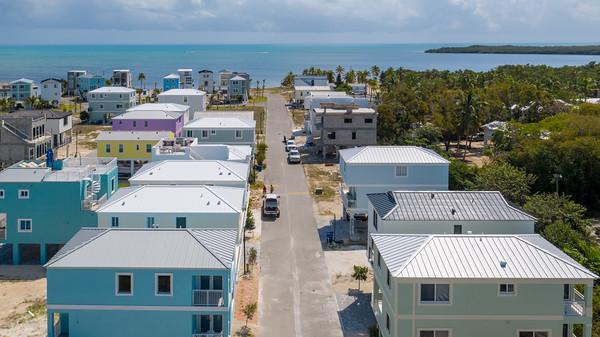Key Largo Ocean Resort 9