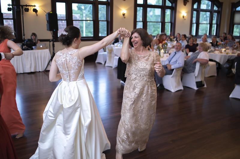 Adrienne & Josh Wedding (Remainder) 553.jpg