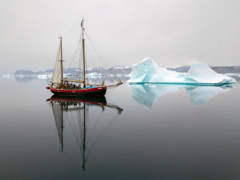 updated tiniteqilcaaq 8-26-18172823.jpg