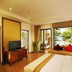 Crown Lanta Resort Koh Lanta