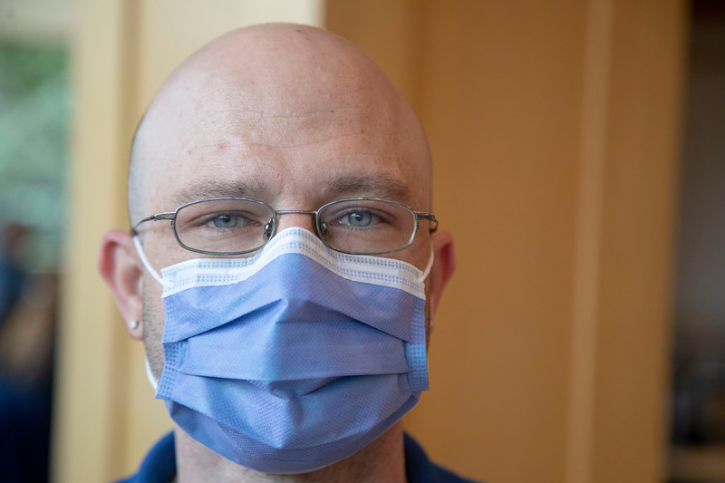 Brian-Mielke-Patient-Care.JPG