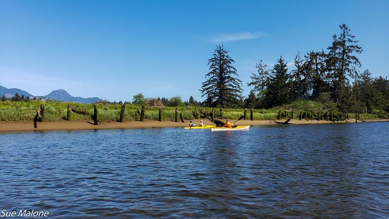 Nehalem River Kayak (10).jpg