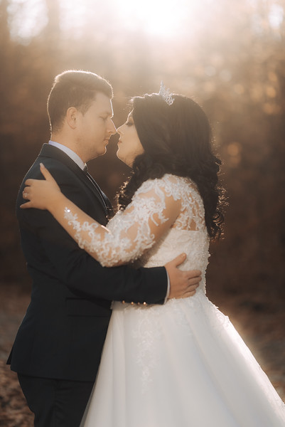 After wedding-146.jpg
