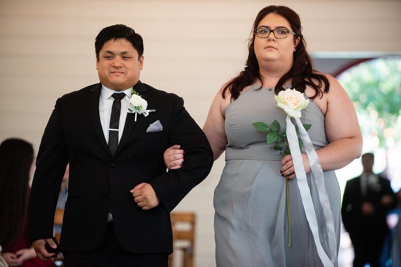 Kaitlin_and_Linden_Wedding_Ceremony-22.jpg