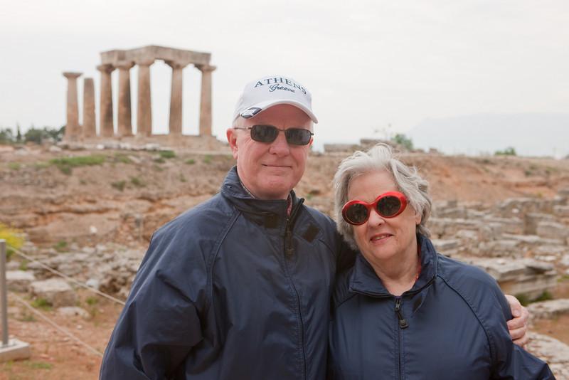 Greece-4-2-08-32797.jpg