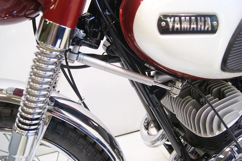 1967 YDS3C 008.JPG