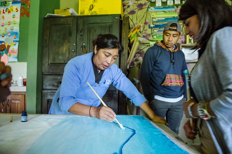 Love Guatemala-22.jpg