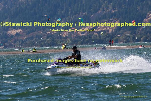 Event Site Photos. Sept 7, 2015 Monday. 554 Images.