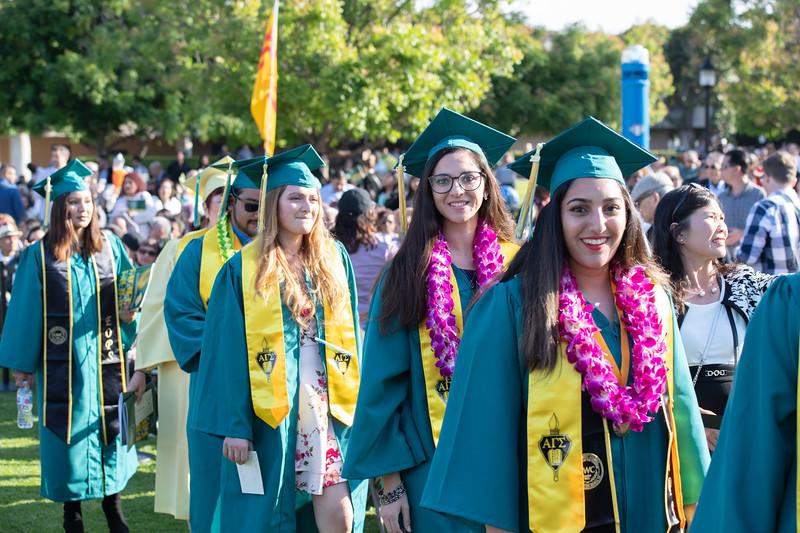 GWC-Graduation-2019-1921.jpg