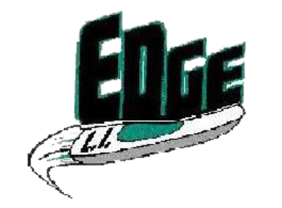 Long Island Edge - PEEWEE AA