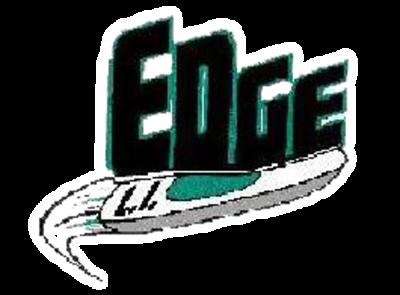 Long Island Edge - PEEWEE AA