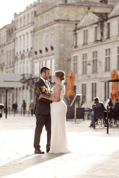 Awardweddings.fr_pre-wedding__Alyssa  and Ben_0446.jpg