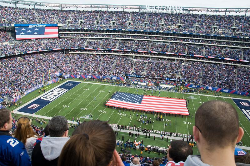 20120108-Giants-080.jpg