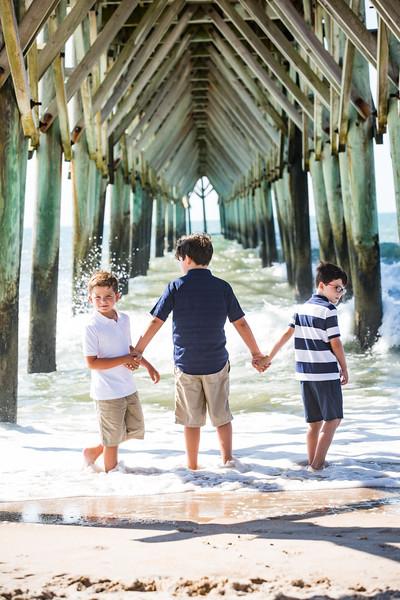 Family photography Surf City NC-463.jpg