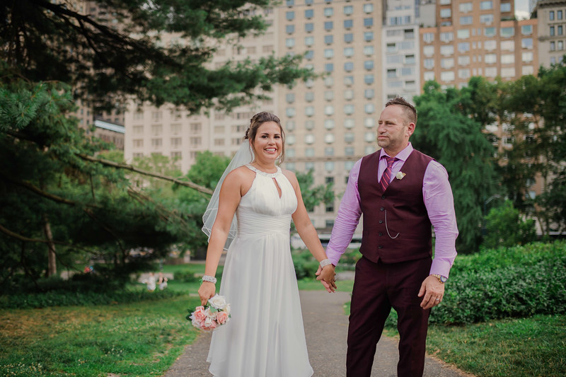 Vicsely & Mike - Central Park Wedding-164.jpg