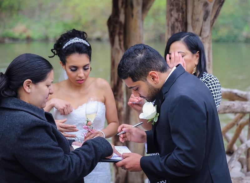 Central Park Wedding - Maha & Kalam-59.jpg