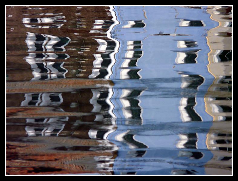 2008-08 Burano 191.jpg