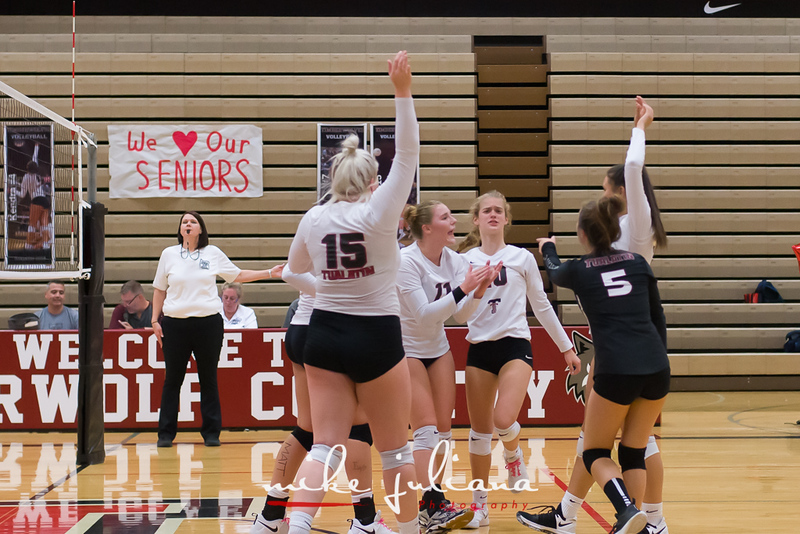 20181018-Tualatin Volleyball vs Canby-1003.jpg