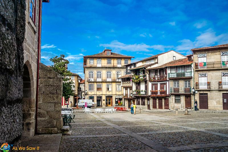 Guimaraes-8072.jpg