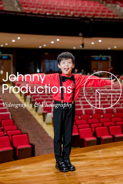 0097_day 2_ junior A & B portraits_johnnyproductions.jpg