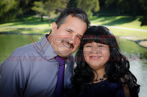 Alvarado Family2