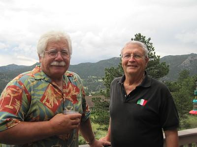 Proietti Picnic 2010