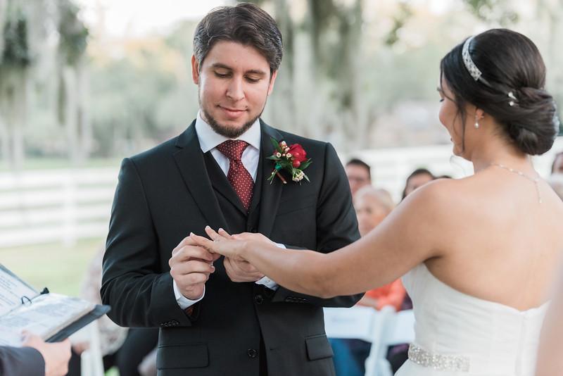 ELP0125 Alyssa & Harold Orlando wedding 799.jpg