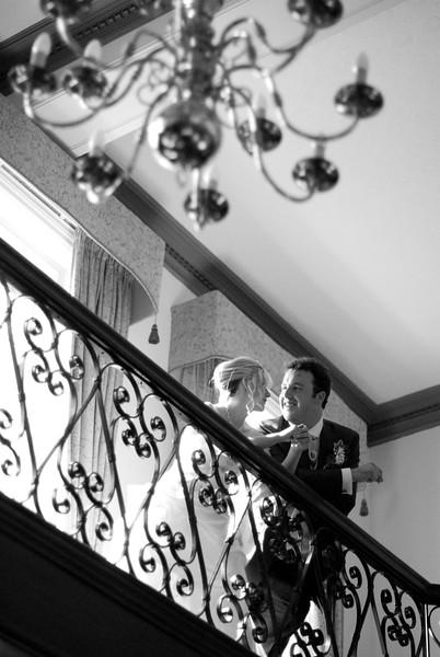 Gately Wedding