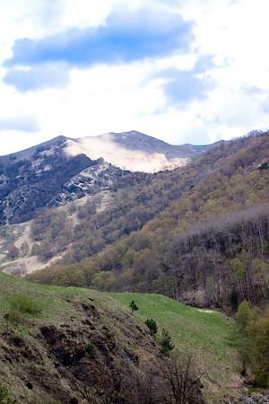 Caucasus_may_10