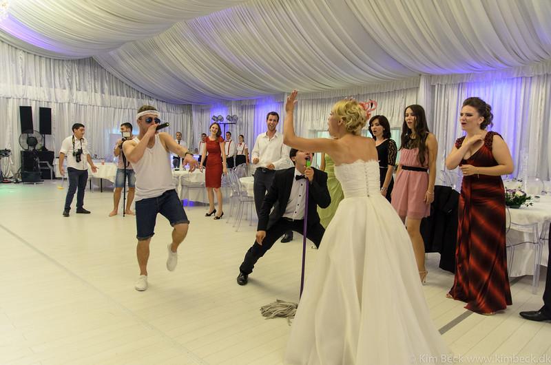 Wedding party #-366.jpg