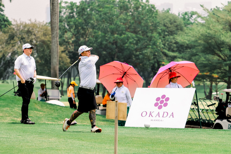 Okada Maila Golf 2019 Golf Proper-376.jpg
