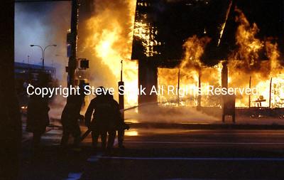 Steve Spak 's Portfolio