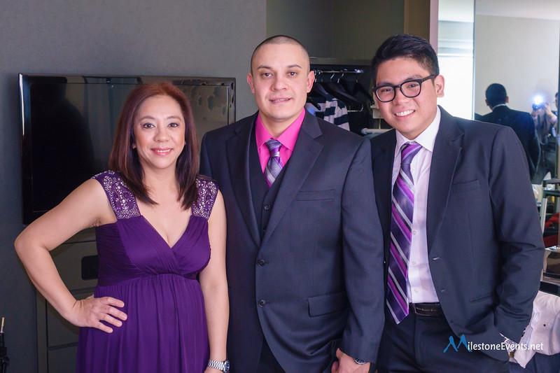 Wedding-2766.jpg