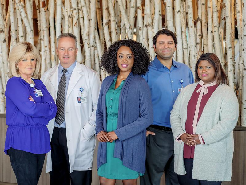 120117_14590_Hospital_Clinical Team.jpg