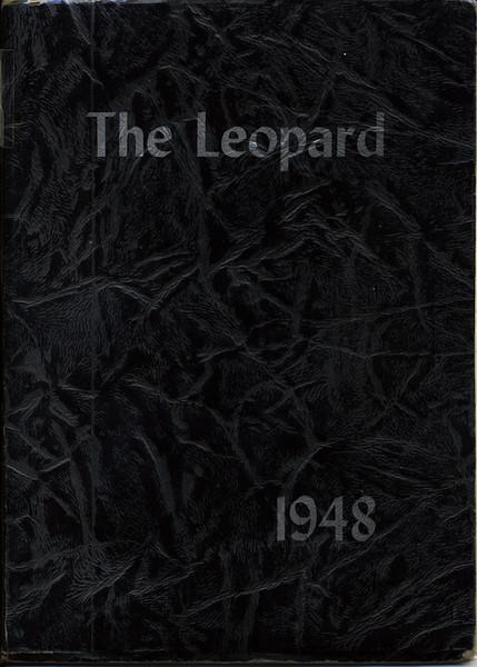 The Leopard (Owego) 1948
